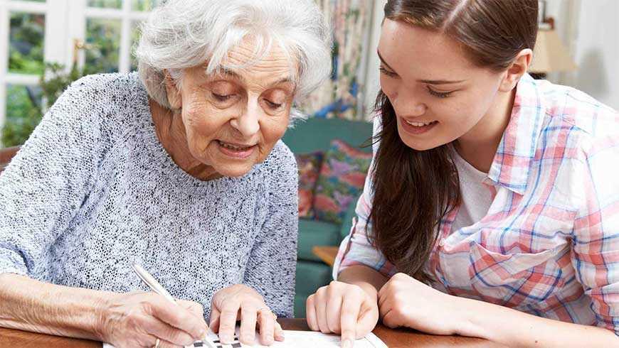 Tests de rastrillaje de déficits cognitivos en adultos mayores