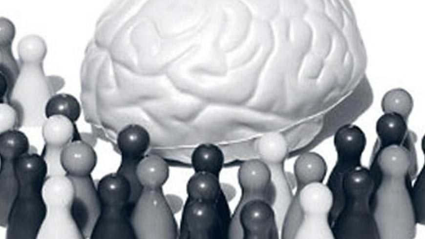 Evaluación y rehabilitación de los déficits en cognición social