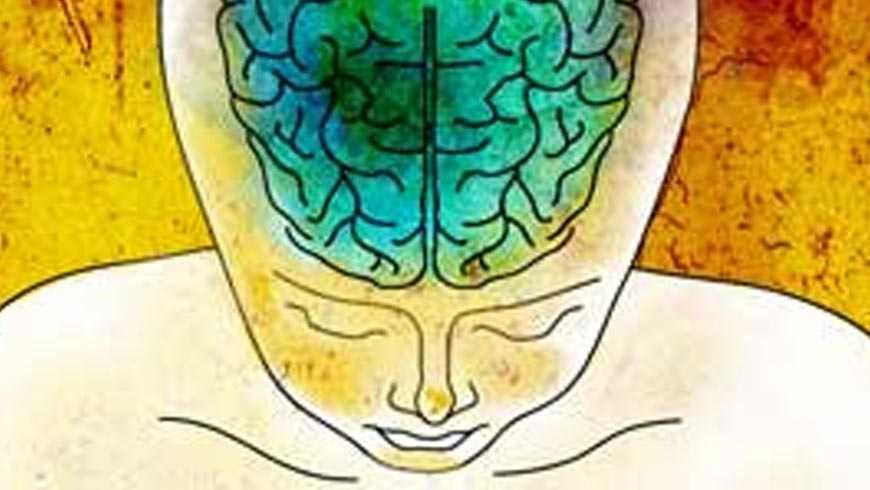 Programa de Manejo y Reducción del Estrés Basado en Mindfulness