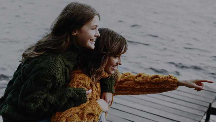 Adolescencia: una mirada desde las neurociencias