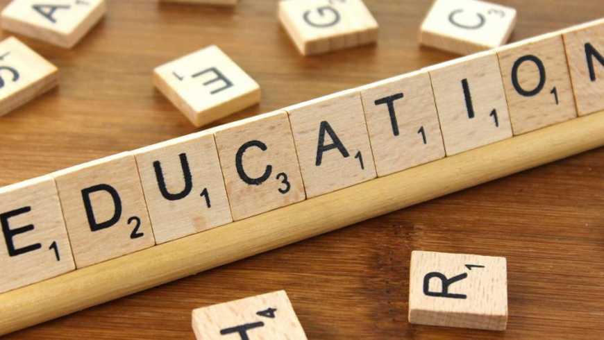 Mindfulness en las escuelas (2° nivel)