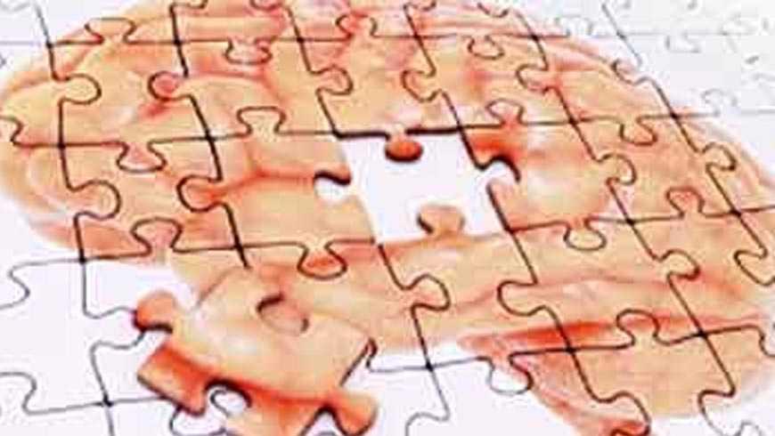 La evaluación neuropsicológica en el adulto mayor